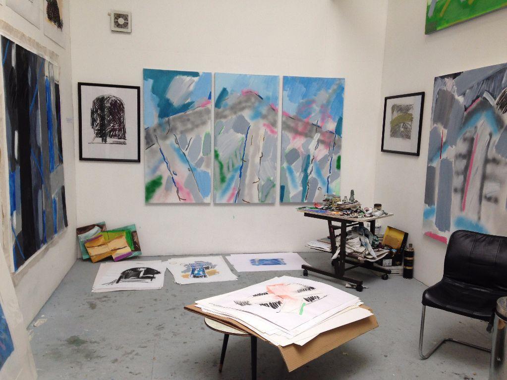 Studio 2015
