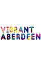 Vibrant Aberdeen