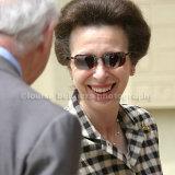 HRH Princess Anne