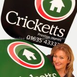 Cricketts Estate Agents