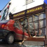 Jewellers RTA