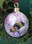 Bumble Bee (3)