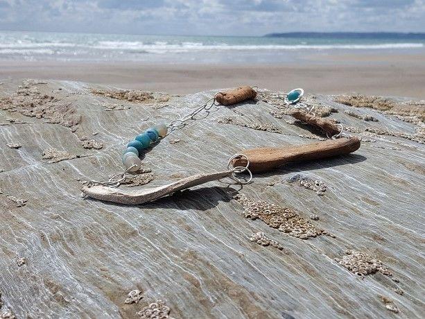 Beach_ Collection_2