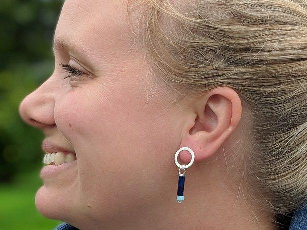 Earrings_With_ Charm_Range