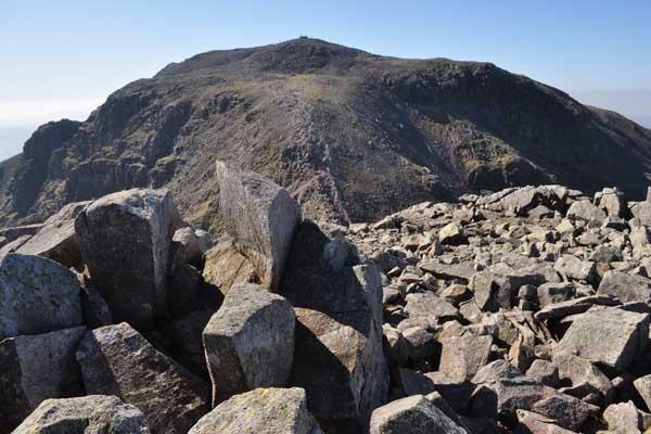 2012 Broad Crag
