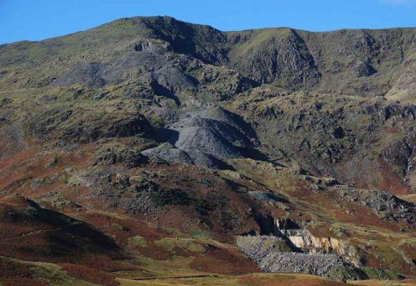 2009 Coppermines