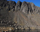 2008 Dow Crags