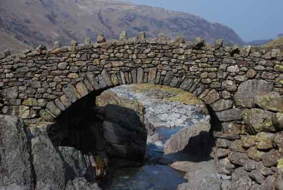 2009 Stockley Bridge