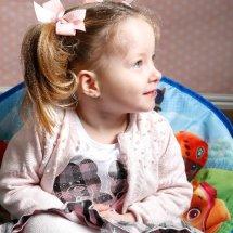 Childrens portraits-6