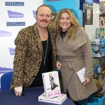 Keith Lemon-1