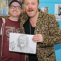 Keith Lemon-2