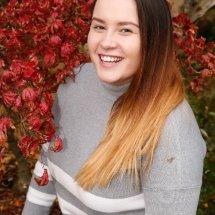 Lauren Portrait-4