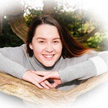 Lauren Portrait-5