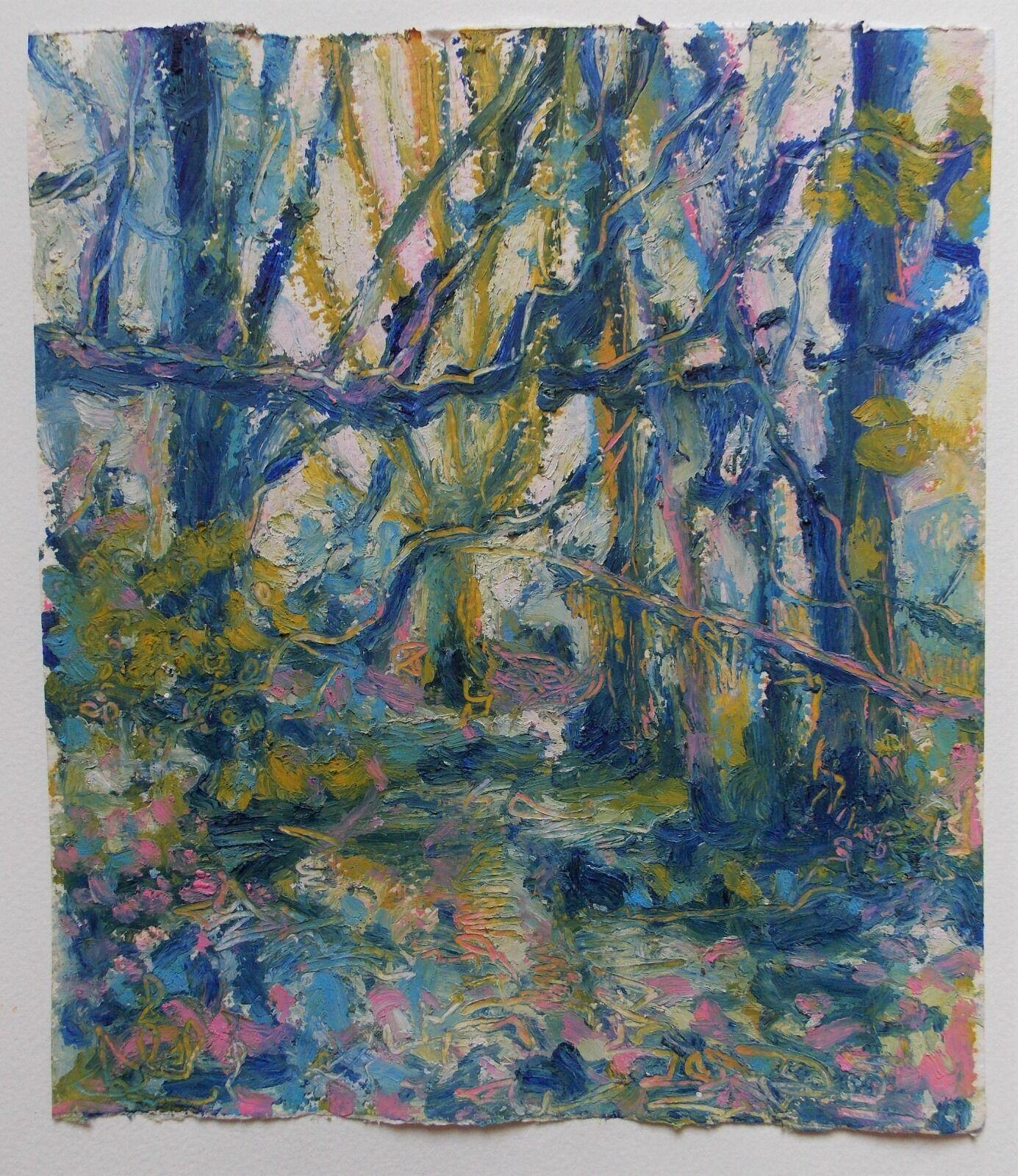 Somerset Woods
