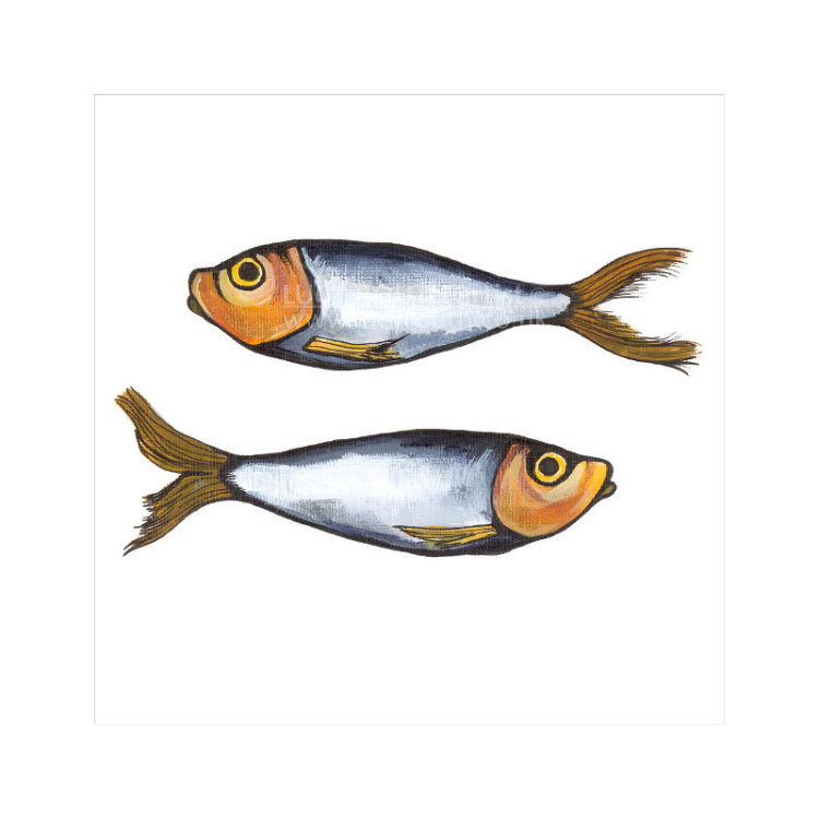 Two Fat Sprats