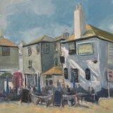 Sloop Inn, St Ives - click on image for more details