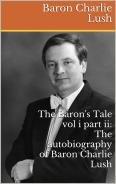 The Baron's Tale vol i part ii ebook
