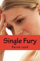 Single Fury ebook