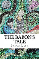 The Baron's Tale