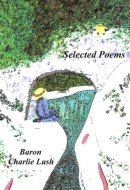 Selected Poems KDP