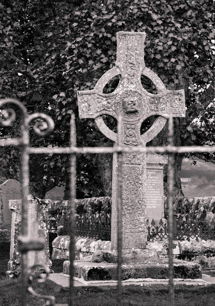 celtic cross2