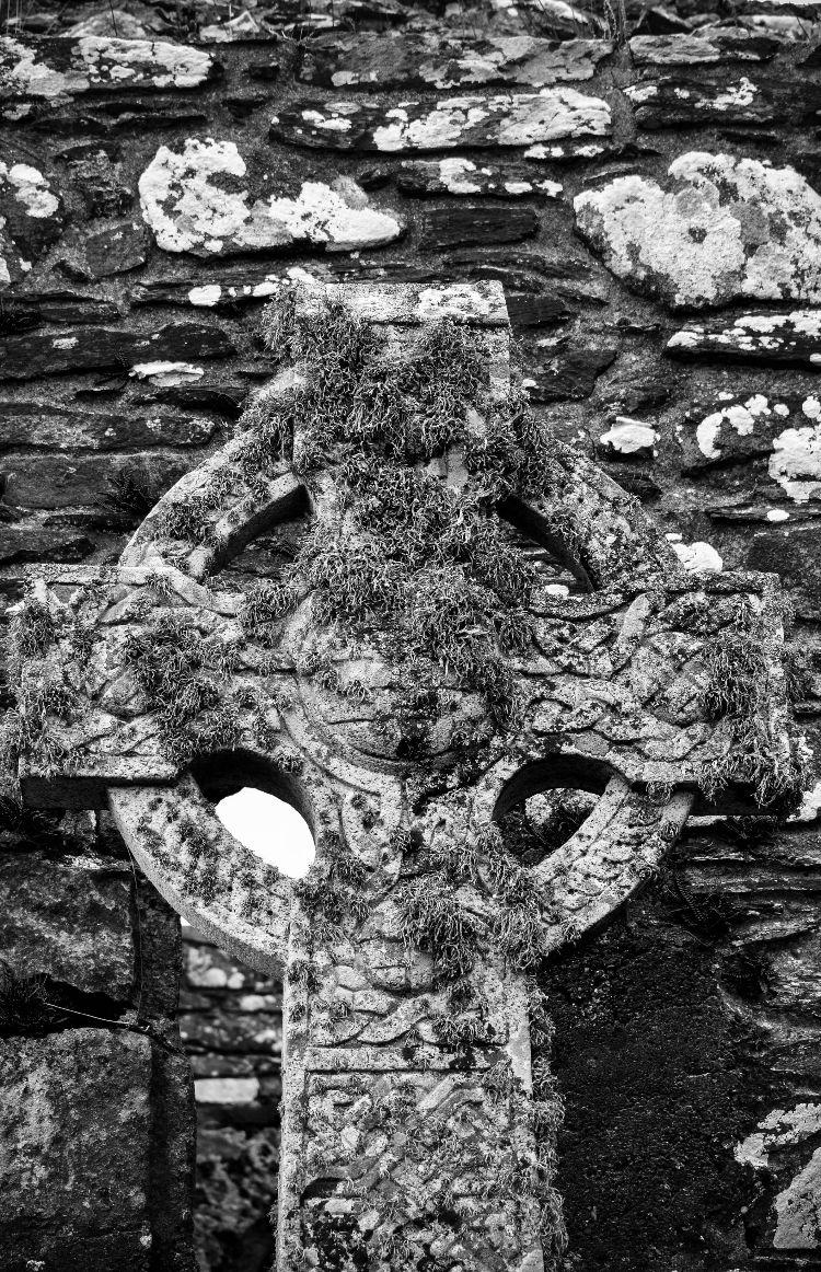 celtic cross1