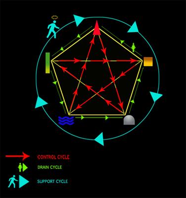 blk-octagon-medium