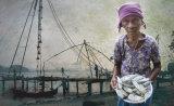 Kochi fishing