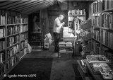 Nyman's Bookshop