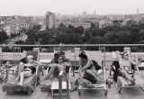 Two World - Havana