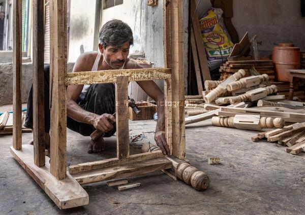 Carpenter - Jaipur