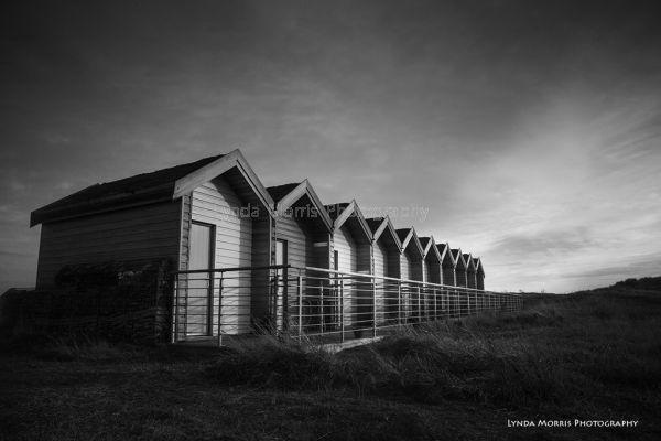 Blyth Northumberland