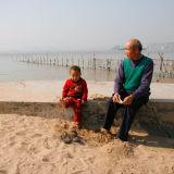 Grandparenting in China