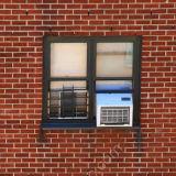 Manhattan windows