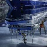 reflections of the Ocean Nova
