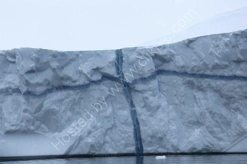 a favourite Iceberg Greenland