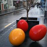 Teed Street Newmarket