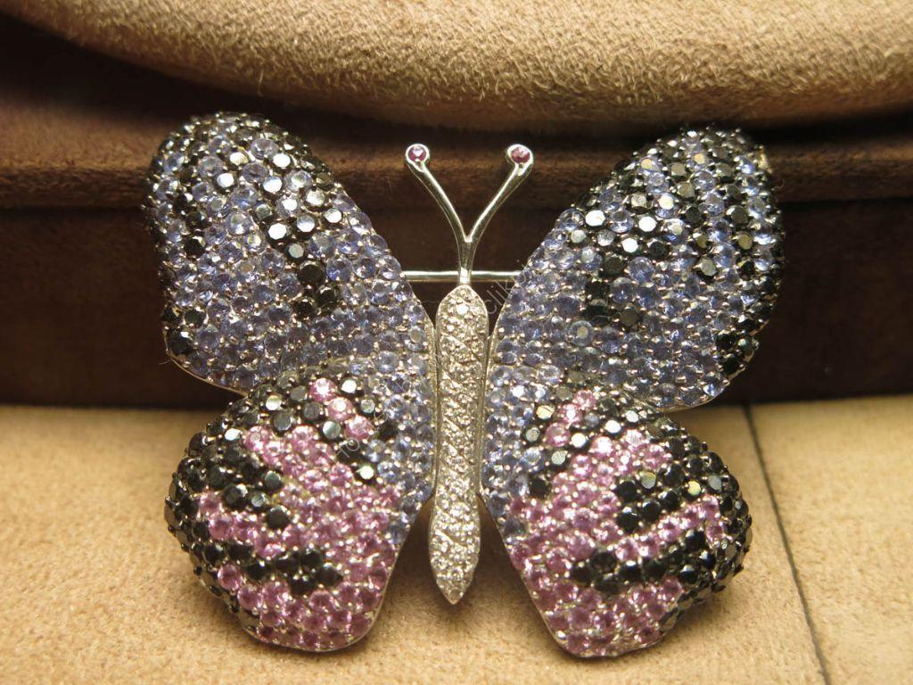 exquisite jewellery, Grand Bazaar