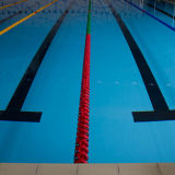 Northern Arena Pool Orewa