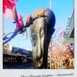 Broadway - Newmarket