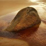 Sulphur Rocks Bridport