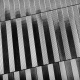 Manhattan Architecture