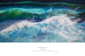 sea crescendo, west coast waters