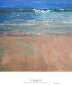 the tide turns, Mellon Udrigle