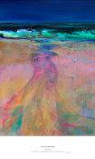 rainbow runnel, Mellon Udrigle