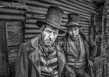 1 Shaymus and Edward
