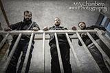 Flex Bison Promotional Image