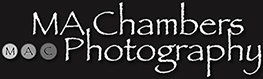 MA Chambers Photography