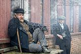 Victorian Thugs