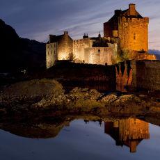 1028 Scotland 28